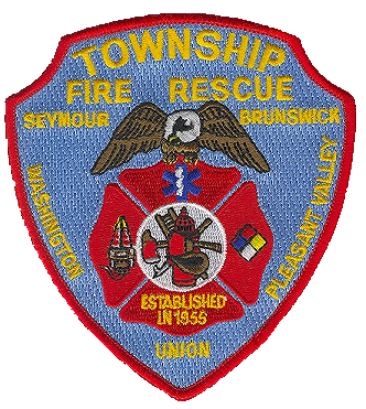 Township Fire Department, Inc.